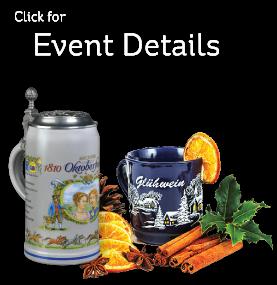 Biergartenfest | Event Details