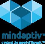 MindAptive
