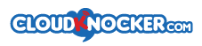 sponsor_logo_CLOUDKNOCKER