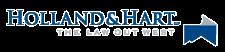 sponsor_logo_HOLLANDHART