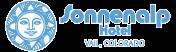 sponsor_logo_SONNENALP_white