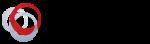 sponsor_logo_polycom