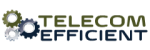 sponsor_logo_telecom-efficient